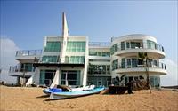 「候鳥潮間帶民宿」主要建物圖片