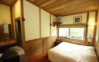 清境民宿 - 「天祥景觀民宿渡假山莊」照片2