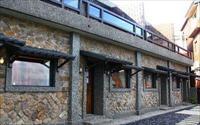 「陽光味宿民宿」主要建物圖片