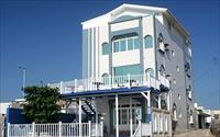「菓葉觀日樓」主要建物圖片