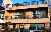 「暗礁碼頭海景民宿」主要建物圖片