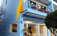 「濱海風情旅店」主要建物圖片
