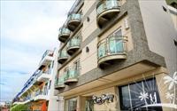 「艾比莎渡假旅店」主要建物圖片