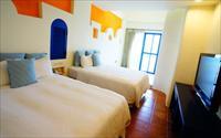 「海堤旅店」主要建物圖片