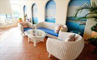 「海都旅店」主要建物圖片