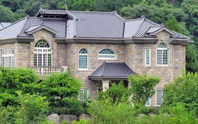 南江璞園照片: 004-101-B2