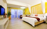 「萌香旅店」主要建物圖片