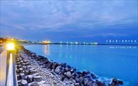 「浪淘沙海景民宿」主要建物圖片