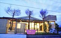 「北成庄民宿」主要建物圖片