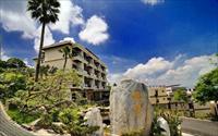 「雲登渡假會館」主要建物圖片