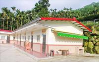 「淳液園農場」主要建物圖片
