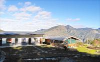 「秘密遊民宿」主要建物圖片