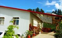 「天一民宿」主要建物圖片