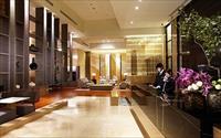 「城市商旅(台北南東館)」主要建物圖片