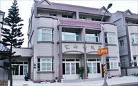 「宅腳嶼民宿」主要建物圖片