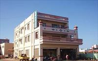 「馥園民宿」主要建物圖片