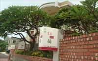 「紅磚牆民宿」主要建物圖片