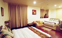 「我行我宿渡假民宿」主要建物圖片