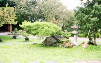 七里山瑭照片: 外觀