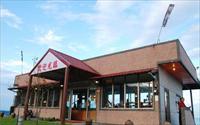 「來去海邊玉石咖啡民宿」主要建物圖片