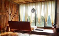 「秘密花園民宿」主要建物圖片