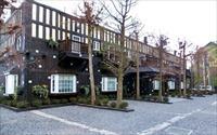 「清境凡賽斯莊園」主要建物圖片
