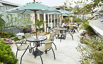 東驛商旅照片: 餐廳