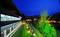 「桃米5211會館」主要建物圖片