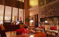 「台中商旅」主要建物圖片