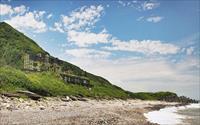 「斯圖亞特海洋莊園」主要建物圖片