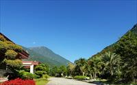 「太魯閣喜悅山莊」主要建物圖片