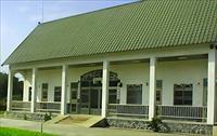 「旗山民宿」主要建物圖片