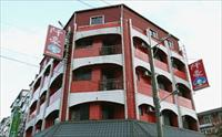 「阡豪行腳之家」主要建物圖片