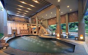 「金湧泉SPA溫泉會館」主要建物圖片
