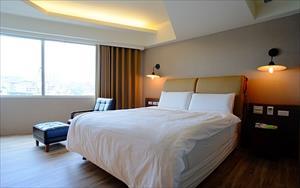 「歐朋侖旅店」主要建物圖片