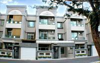 「松露民宿」主要建物圖片