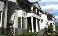 「小王子民宿」主要建物圖片