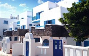 「墾丁伯利恆ViLLa」主要建物圖片