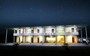 「椰林之家」主要建物圖片