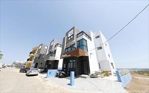 「Mirage美海奇民宿」主要建物圖片