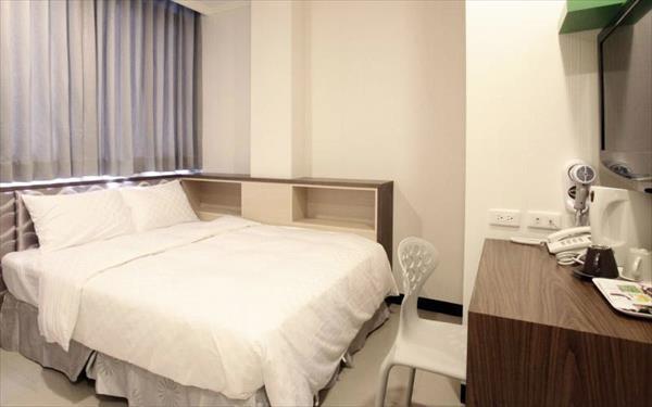 來七桃旅店照片: 394033_14061709080019878307