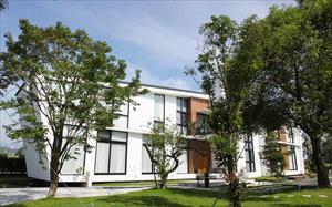 「Aura Villa悠悅光」主要建物圖片