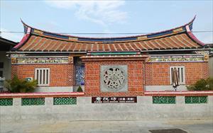 「君悅坊」主要建物圖片