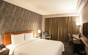 「星辰大飯店」主要建物圖片