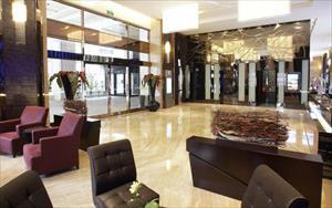 「福容大飯店(深坑)」主要建物圖片