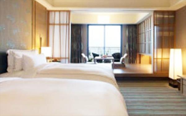 福容大飯店(淡水漁人碼頭)照片: 283812_110807221351080