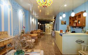 「魚旅旅舍」主要建物圖片