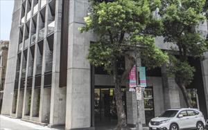 「新驛旅店(復興北路館)」主要建物圖片