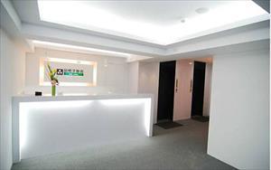 「品格子旅店(北車館)」主要建物圖片