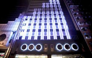 「御宿商旅(明華館)」主要建物圖片